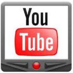 youtube bakkerij rob janssen, elsloo, zuid limburg